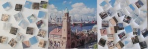 Hamburg-Puzzle