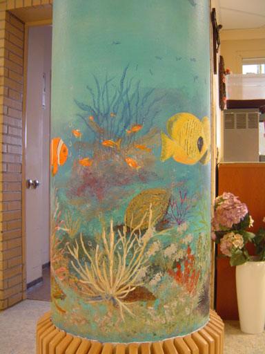 Unterwasserweltsaeule3
