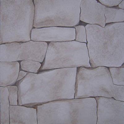 natursteinwand-2-neu