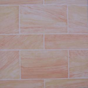 steinmauer-rosa-300x300
