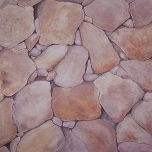 steinmauer-rund-300x300